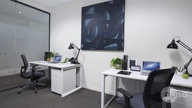 Serviced Offices commercial property for lease at Suite G2a/84 Hotham Street Preston VIC 3072