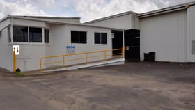 Factory, Warehouse & Industrial commercial property for lease at 191 Ann Road Tully QLD 4854