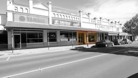 Offices commercial property for lease at 3/117 Murray Street Tanunda SA 5352