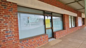 Offices commercial property for lease at 3/79 Main Street Young NSW 2594