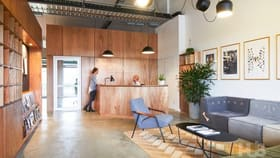 Serviced Offices commercial property for lease at 09+11+15+19+21/1 Porter Street Byron Bay NSW 2481