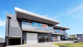 Industrial / Warehouse commercial property for lease at 134 Rocky Point Road Kogarah NSW 2217