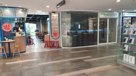 Medical / Consulting commercial property for lease at 1-3 Brady Street Mosman NSW 2088