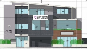 Retail commercial property for lease at 1/20 Osborne Street Dapto NSW 2530