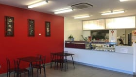 Showrooms / Bulky Goods commercial property for lease at Shop 3/184-186 Pacific Highway Tuggerah NSW 2259