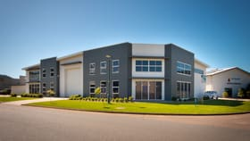 Showrooms / Bulky Goods commercial property for lease at 54 Carlo Drive Cannonvale QLD 4802