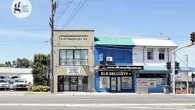 Offices commercial property for lease at 1064 Victoria Road West Ryde NSW 2114