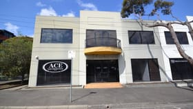 Industrial / Warehouse commercial property for lease at 171-173 Arden Street North Melbourne VIC 3051