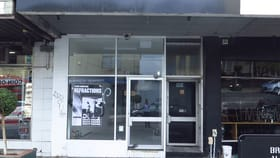 Shop & Retail commercial property for lease at 717 HIGH STREET Thornbury VIC 3071