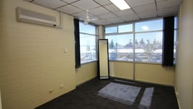 Shop & Retail commercial property for lease at 12 & 13/50 Liverpool Street Port Lincoln SA 5606