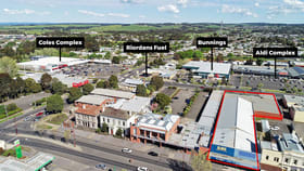 Shop & Retail commercial property for lease at 16-20 Murray Street Colac VIC 3250