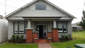 Serviced Offices commercial property for lease at 398 Latrobe Terrace Newtown VIC 3220
