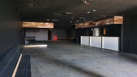 Shop & Retail commercial property for lease at 72A Langtree Avenue Mildura VIC 3500