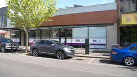 Offices commercial property for lease at 384 Hargreaves Street Bendigo VIC 3550