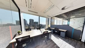 Serviced Offices commercial property for lease at 21-03/459 Collins Street Melbourne VIC 3000