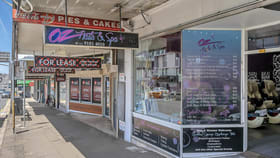 Shop & Retail commercial property for lease at 181B Victoria Road Drummoyne NSW 2047