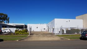 Showrooms / Bulky Goods commercial property for lease at 12 Barnett Place Molendinar QLD 4214