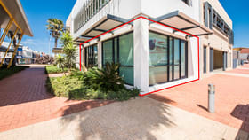Hotel / Leisure commercial property for lease at L2/7 Wiebbe Hayes Lane Geraldton WA 6530