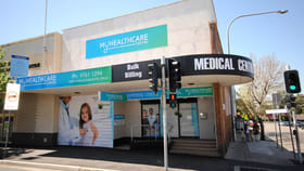 Medical / Consulting commercial property for lease at 20 Station St Wentworthville NSW 2145