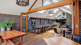 Hotel, Motel, Pub & Leisure commercial property for lease at 79B Main Street Mittagong NSW 2575