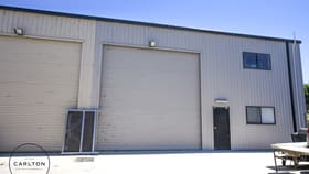 Factory, Warehouse & Industrial commercial property for lease at D/5 Sagewick Place Moss Vale NSW 2577