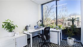 Serviced Offices commercial property for lease at Toorak Corporate / 17-32 Milton Parade Malvern VIC 3144