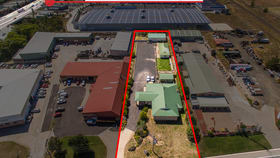 Retail commercial property for lease at 12 Littlebourne Street Kelso NSW 2795
