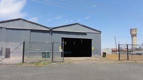 Factory, Warehouse & Industrial commercial property for lease at 35 Pratten Street Dalby QLD 4405