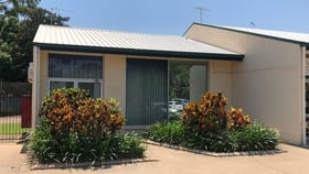 Medical / Consulting commercial property for lease at Unit 5/5 Tiwi Gardens road Tiwi NT 0810