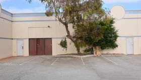 Factory, Warehouse & Industrial commercial property for lease at 5/144 Winton Road Joondalup WA 6027