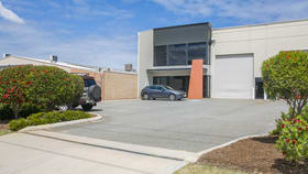 Factory, Warehouse & Industrial commercial property for sale at Unit 1/25 Winton Rd Joondalup WA 6027