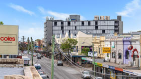 Offices commercial property for lease at Level 2/164 Belmore Rd Randwick NSW 2031