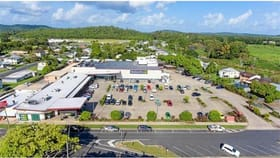 Shop & Retail commercial property for lease at 4/4-20 Broad Street Sarina QLD 4737