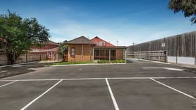 Medical / Consulting commercial property for lease at 423 Station Street Box Hill VIC 3128