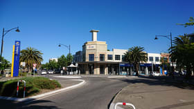 Offices commercial property for lease at 15B/1 Main Street Mawson Lakes SA 5095