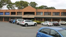 Offices commercial property for lease at Suite 1, 118 Main South Road Morphett Vale SA 5162