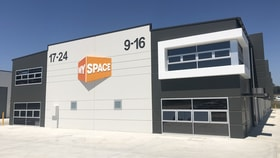 Factory, Warehouse & Industrial commercial property for lease at Kam Close Morisset NSW 2264