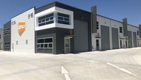 Factory, Warehouse & Industrial commercial property for sale at 21/14 Kam Close Morisset NSW 2264