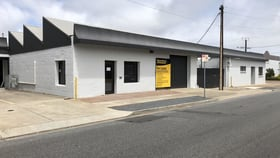Factory, Warehouse & Industrial commercial property for lease at 10-12 Conmurra Avenue Edwardstown SA 5039