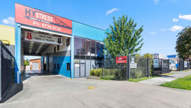 Factory, Warehouse & Industrial commercial property for lease at 1/64 Cave Hill Road Lilydale VIC 3140