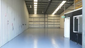 Factory, Warehouse & Industrial commercial property for lease at 3/48 Centenary Place Logan Village QLD 4207