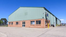 Showrooms / Bulky Goods commercial property for lease at 17 WHYALLA CIRCUIT Kelso NSW 2795