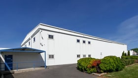 Factory, Warehouse & Industrial commercial property for lease at 6-10 Invictus Court Sale VIC 3850