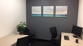 Serviced Offices commercial property for lease at Suite 2/276 High Street Kew VIC 3101