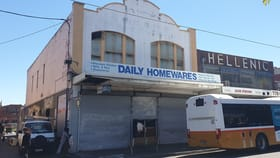 Shop & Retail commercial property for lease at 40 Leeds Street Footscray VIC 3011
