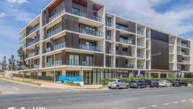 Retail commercial property for lease at 14/21 Hezlett Road Kellyville NSW 2155