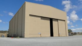 Factory, Warehouse & Industrial commercial property for lease at 16-20 SOUTH TREES DRIVE South Trees QLD 4680