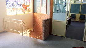 Offices commercial property for lease at Level 1, 141 York Street Albany WA 6330