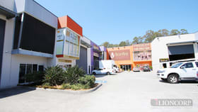 Industrial / Warehouse commercial property for sale at Browns Plains QLD 4118