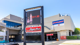 Retail commercial property for lease at 5/71-77 Dawson Road West Gladstone QLD 4680